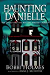 The Ghost and the Mystery Writer (Hau...