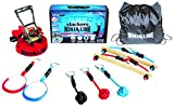 Toys : Slackers NinjaLine 36' Intro Kit