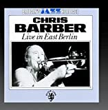 Live In East Berlin