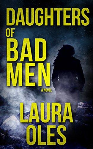 Daughters of Bad Men ()