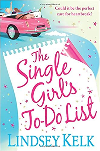 Image result for single girls to do list