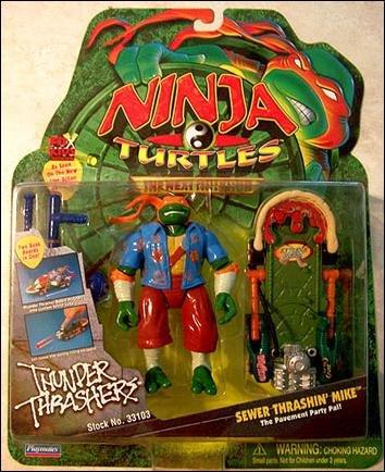 Amazon.com: teenage mutant ninja turtles Next Mutation ...