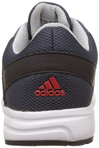 adidas Men's Kray 1.0 M Running Shoes: Buy Online at Low Prices in India -  Amazon.in