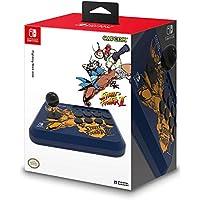 Hori Street Fighter II Edition Nintendo Switch Fighting Stick