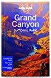 Lonely Planet Grand Canyon National Park (Travel Guide)