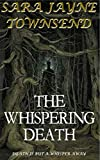 The Whispering  Death