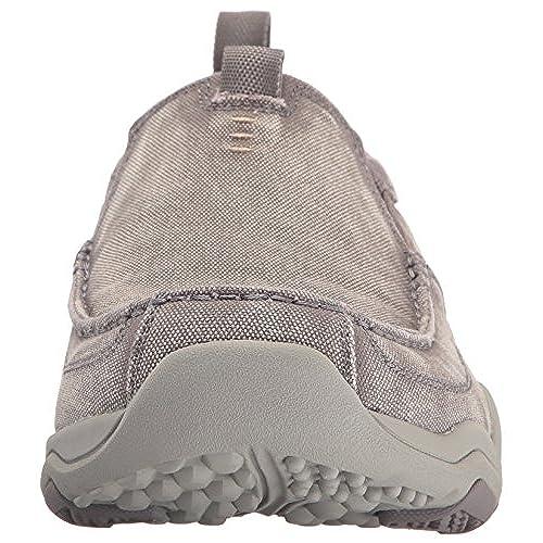 good Skechers Men s Larson Bolten Slip-on Loafer - appleshack.com.au 95855138708