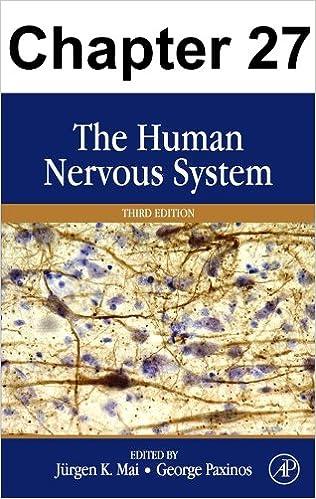 Read online Chapter 027, Motor Cortex PDF, azw (Kindle)