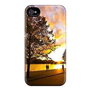 Iphone Cases New Arrival For Iphone 6 Cases Covers - Eco-friendly Packaging(Tkj17537BrjX)