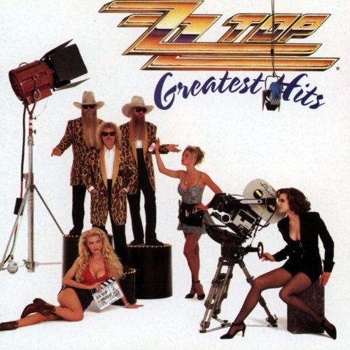 Sharp dressed man zz top free mp3 download.