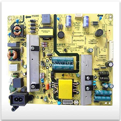 YOUKITTY Power Supply Board 49E6000 5800-L4U021-0310 168P-L4U021-03 Used