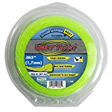 Shakespeare 200-ft Spool 0.065-in Trimmer Line