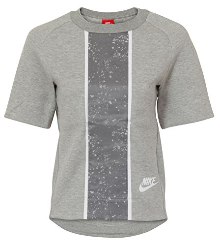 Nike Splatter Tee Women's T-shirt / Short Sleeve Top Size M