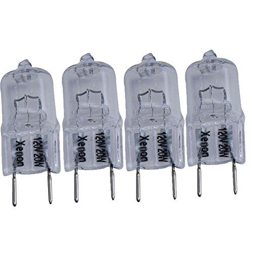 xenon g8 bulbs - 9