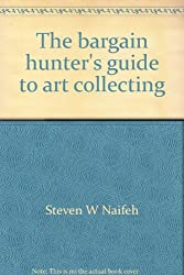 The bargain hunter's guide to art collecting