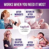 NutraBlast VagiSoft Vulva Balm & Intimate Skin Care