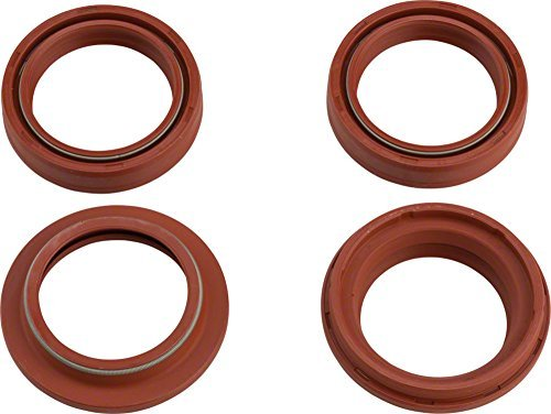 Marzocchi Seal Kit 35mm Stanchions for Shiver/888/66/55