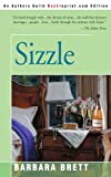 Sizzle, B. Brett, 0821723081