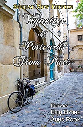 Vignettes & Postcards