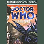 Doctor Who: The Macra Terror | Ian Stuart Black