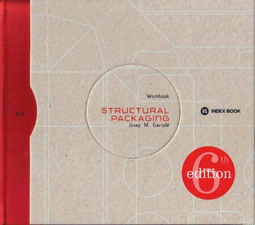 Download Structural Packaging ebook