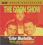 The Goon Show: Enter Bluebottle: Four...