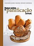 capa de Manual Pratico de Panificação