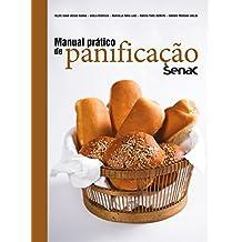 Manual pratico de panificação Senac