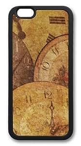 "Fashion s Fullmetal Alchemist Brotherhood Edward Elric Protective Snap-on Hard Back for SamSung Galaxy S6 """