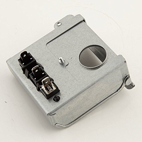 Price comparison product image Bosch 00640476 Terminal Box