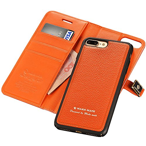 iphone-7-leather-case-2-in-1-genuine-leather-wallet-with-detachable-case-protective-stand-flip-cover