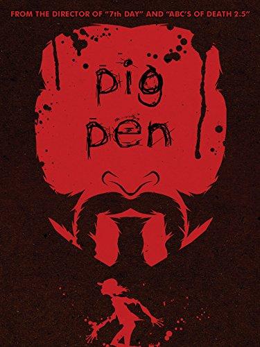 Pig Pen ()