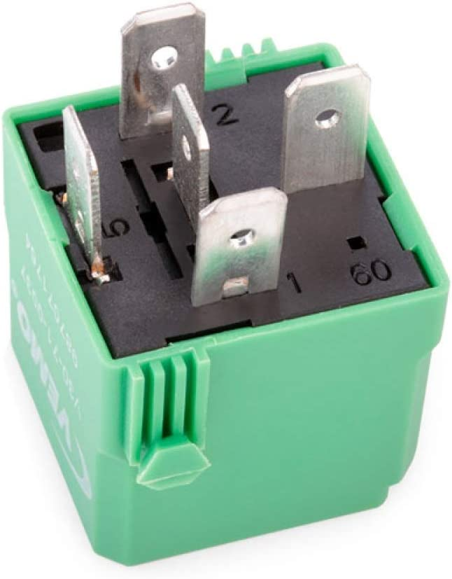 Leveling Control Relay Fits MAYBACH 57 MERCEDES Vaneo W212 W211 W204 MPV 1992