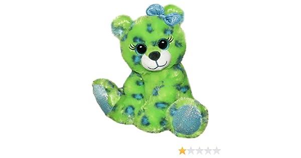 BLESS LINEN Stuffed Animals /& Plush Toys Plush Toys Soft Plush Sanr-io Kuromii Plush Toys Stuffed Anime Soft Toy Kids Action Figure Birthday for Children Creative Toys B