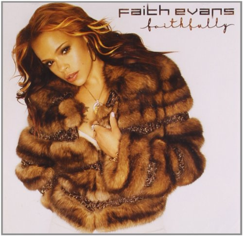 I Love You Lyrics - Faith Evans Download - Zortam Music