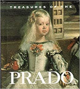 'WORK' Treasures Of The Prado (Tiny Folio). Comprar Tanner estos mejor estan Orange change stock