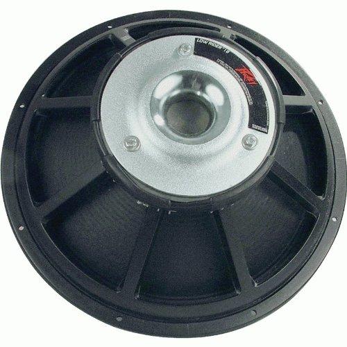 Widow Speaker Black (Speaker - 18