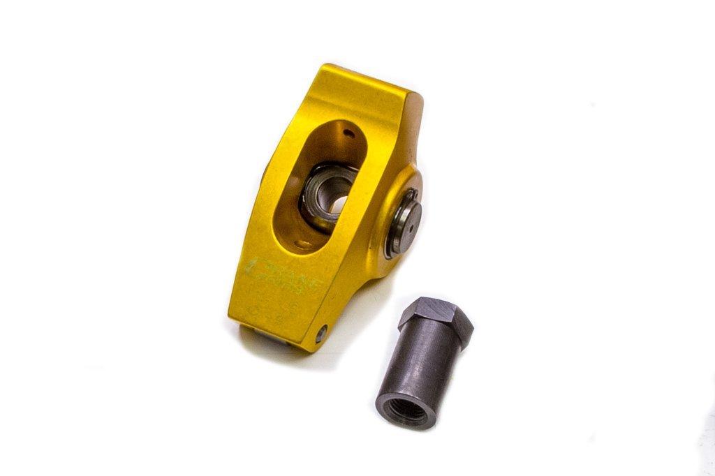 Crane 11759-1 Gold Race Extruded Roller Non-Self Aligning Rocker Arm Crane Cams