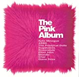 incl. Grease Mega Mix (Compilation CD, 42 Tracks)