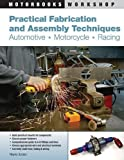 motorbooks how to build a cheap sports car