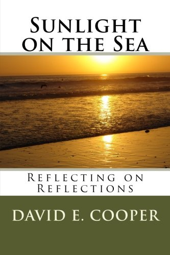Sunlight on the Sea: Reflecting on Reflections PDF