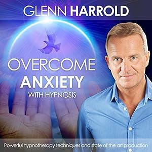 Overcome Anxiety Speech