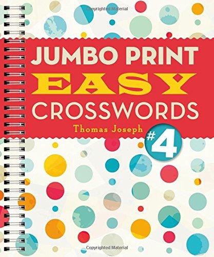 jumbo-print-easy-crosswords-4-large-print-crosswords