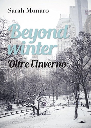 Snow (Italian Edition)