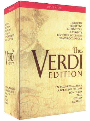 verdi-edition-12-great-operas