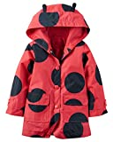 Carter's Coats And Jackets - Best Reviews Guide