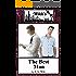 The Best Man (Wilde's Book 1)
