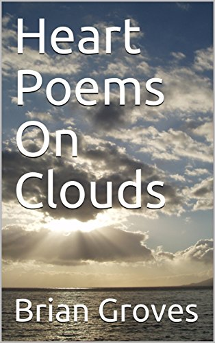 Poems About Clouds 3