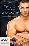 Special Forces: Operation Alpha: The Fox and The Hound (Kindle Worlds Novella) (Breaking the SEAL Book 1)