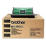 Brother HL-3045CN Transfer Belt (OEM.made by Brother)